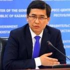 В казахстанских школах уберут уличные туалеты