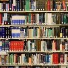 МОН планирует помочь студентам, которые учатся за границей, перевестись в вузы Казахстана