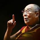 Далай-лама извинился за сексистский комментарий