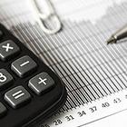 Экономика Алматы во время карантина упала на 9,2 %