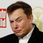 Как бы вас назвал Илон Маск? Появился сайт, который сделает это за него