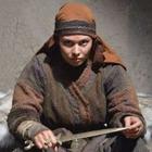 На дубляж и тиражирование казахстанских фильмов потратят 88, 5 миллиона тенге