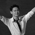 Международный турнир по фигурному катанию в честь Дениса Тена пройдет в Алматы