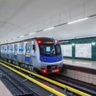 В алматинском метро открыли «Турникет честности»