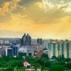 Алматы вошел в пятерку самых дешевых городов