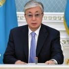 Токаев потребовал от правительства определиться со статистикой по пандемии