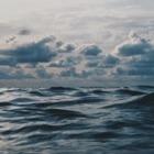 Мировой океан теплеет со скоростью пять атомных бомб в секунду