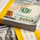 Нацбанк установил пределы отклонения курса доллара для обменников