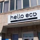 Zero Waste магазин открылся в Алматы