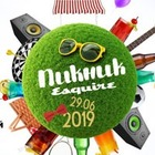 Esquire Picnic пройдет в Алматы 29 июня