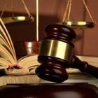 Антикоррупционная служба рассказала о проверке среди судей