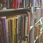 Миллион книг из университетов мира появились в свободном доступе в интернете