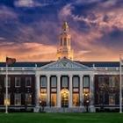 Гарвард открыл 85 бесплатных онлайн-курсов по 11 дисциплинам