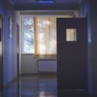 Снова прирост: За сутки зарегистрировано 804 случая заражения коронавирусом
