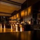 Алматинские рестораны смогут работать до полуночи