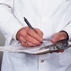 Министерство здравоохранения назвало болезни, которыми страдают юные казахстанцы