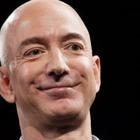 Богатейший человек на планете стал еще богаче