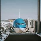 Qazaq Air с 11 мая возобновляет регулярные рейсы из столицы по четырем направлениям