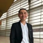 Режиссера Адильхана Ержанова номинировали на премию Asia Pacific Screen Awards