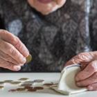 Снизят ли пенсионный возраст в Казахстане?