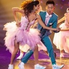 Казахстанец Александр Ли занял третье место в шоу «Танцы» на ТНТ