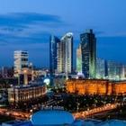 В Нур-Султане ведется работа над дизайн-кодом города