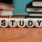 Исследование: Наличие казахстанского высшего образования не влияет на навыки