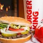 В инстаграме Burger King появился рисунок гигантского пениса