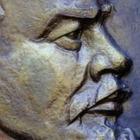 В США собрали 50 миллионов долларов на выкуп Ленина