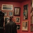 Музеи Парижа опубликовали в открытом доступе более 100 тысяч репродукций