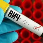 Врачи зафиксировали излечение от ВИЧ