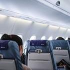 Air Astana планирует повысить цены на билеты после 10 мая