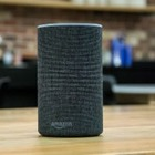 Сотрудники Amazon прослушивали разговоры людей через колонки Echo
