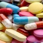 В Казахстане пять бесплатных лекарств включат в лечение пневмонии и коронавируса
