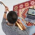 В Казахстане появился бесплатный онлайн-курс игры на домбре