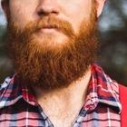 «Уход за бородой важен»: В Баварии прошел турнир бородачей