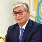 Токаев предложил ввести графу «против всех» на выборах. Только они уже прошли