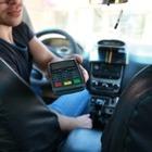 Казахстанские таксисты будут выдавать чеки пассажирам