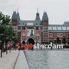 В Амстердаме могут запретить покупку каннабиса