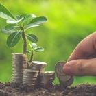 В Алматы не инвестировали деньги в охрану окружающей среды последние 10 лет
