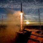 Роскосмос пригласил делегацию NASA посетить Байконур