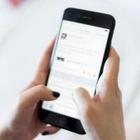 Оформить пособия по инвалидности и утрате трудоспособности можно c помощью SMS