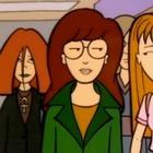 MTV возродит мультсериалы 90-х и 2000-х