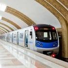 Транспортная инфраструктура изменится в Алматы