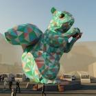 В Алматы запустят проект по сбору пластика