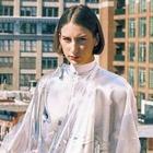 Первое цифровое платье было продано в США за 9 500$