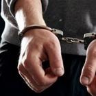 Трое мужчин арестованы в Атырау по подозрению в изнасиловании несовершеннолетних