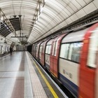 Строители метро бастуют в Алматы