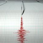 Симулятор землетрясений для учебного центра откроют в Алматы