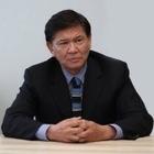Дипломат Ермухамет Ертысбаев — о госдолге Казахстана Китаю